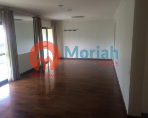 Apartamento - Kvpst19904 - 32204045