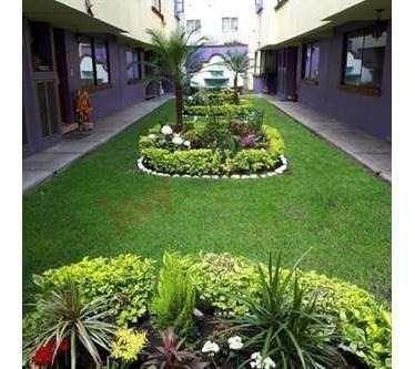 Venta De Casa En Condominio En Alcaldia Tlalpan