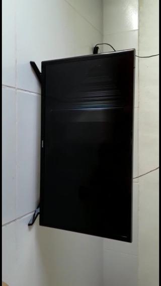 Tv Samsung Samrt 32 Polegadas