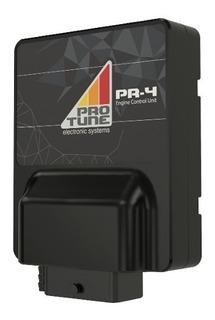 Ecu Pro Tune Pr-4 Full Habilitada + Kit Conector