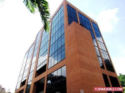 Local En Alquiler Vizcaya Código 18-4953 Bh