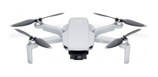 Drone Dji Mavic Air Fly More Combo - Hd 2,7k - Blanco