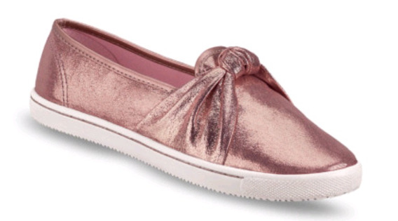 Zapato Andrea Cobre Envio Gratis 2644325