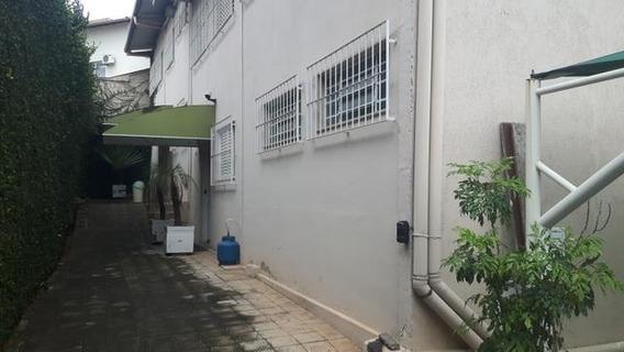 Galpão Para Comprar No Castelo Em Belo Horizonte/mg - 12818