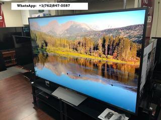 Sony Bravia Xbr-85x850d 85 2160p Uhd Led Lcd Internet Tv
