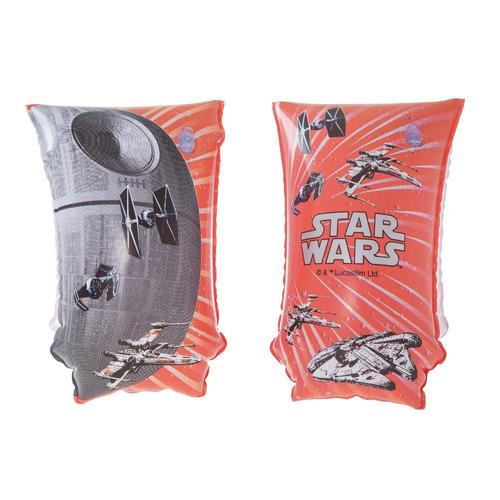 Boia De Braço Bestway Star Wars Ref.: 91210