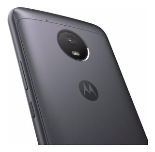 Motorola Moto E4 Plus 5,5 Pulgadas 16gb 4g Lte 13mp 5000 Mha