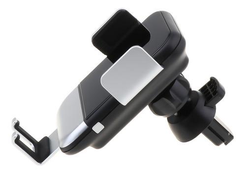 Imagen 1 de 10 de Universal Soporte De Telefonía Móvil Para Automóviles Con