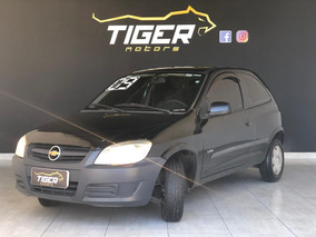 Chevrolet Celta 1.0 Life Flex Power 3p 77 Hp