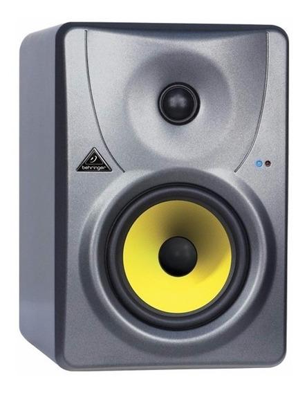 Monitor De Referência Behringer B-1030a (unidade)