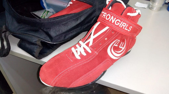 Zapatillas Personalizadas En Gamuza