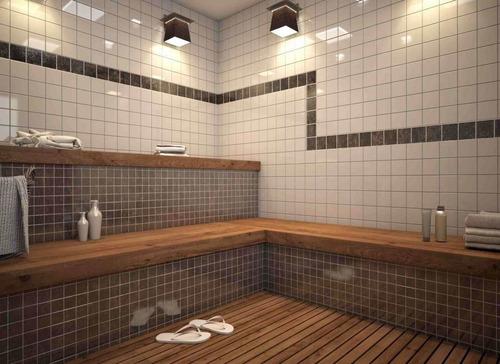 Imagem 1 de 29 de Apartamento - Venda - Caiçara - Praia Grande - Tab1090