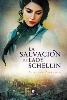 Salvacion De Lady Schellin, La (trade)