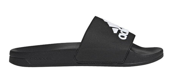 adidas Chinelas- Adilette Shower Ng