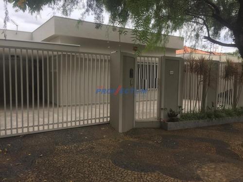 Casa À Venda Em Castelo - Ca232968
