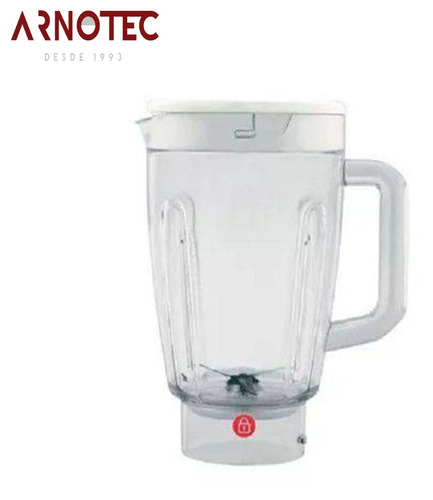 Imagem 1 de 1 de Copo Acrílico Liquidificador Arno Clic Pró Original