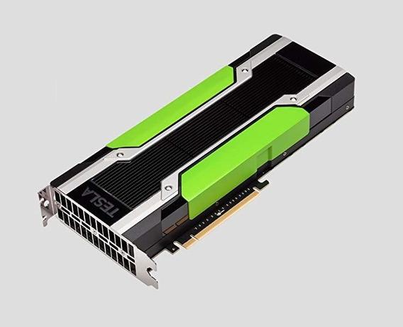 Nvidia Tesla M10 Gpu Computing Procesador Graphic Cards Q0 ®
