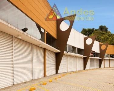 Loja Comercial Para Locação, Tucuruvi, São Paulo. - Lo0046