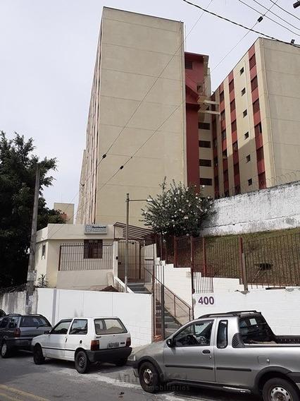 Residencial Jardim Maria Sampaio, Próximo A D