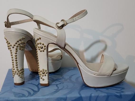 Zapatillas Prada No. 6