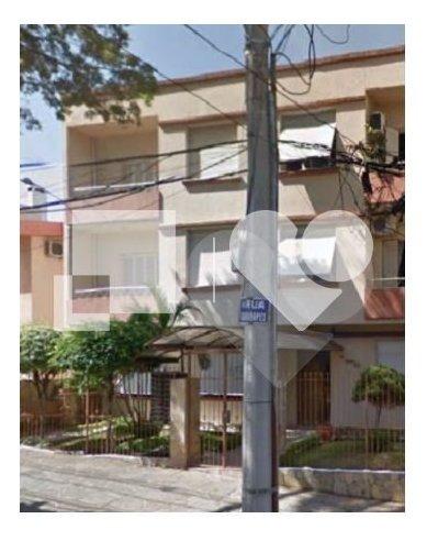 Apartamento-porto Alegre-petrópolis   Ref.: 28-im424871 - 28-im424871