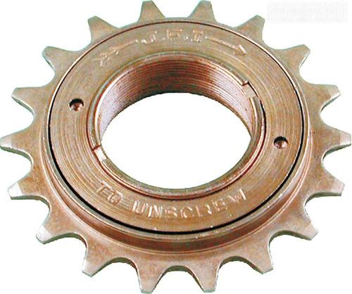 Piñon Bicicleta Eastman 1 Corona 18 Dientes -  Racer Bikes
