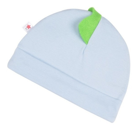 Gorro Baby Creysi Multicolor Th1138