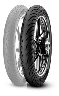 Cubierta 2.75 17 Pirelli Supercity Motomel Clipper 110-