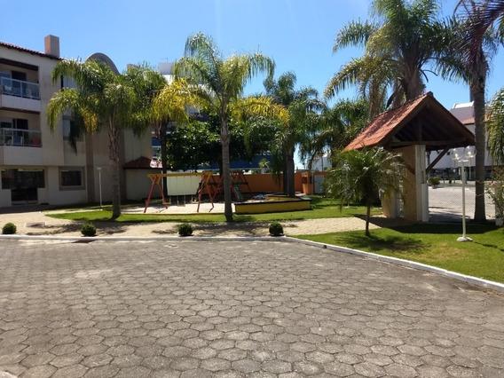 Area Nobre, 200m Da Praia Dos Ingleses, Ideal Para Casal