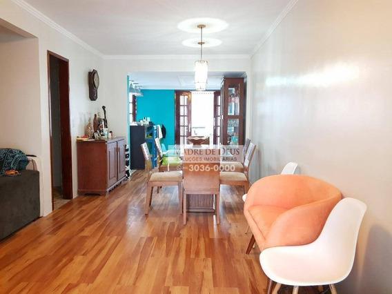 Casa Residencial À Venda, Alagadiço Novo, Fortaleza. - Ca0876