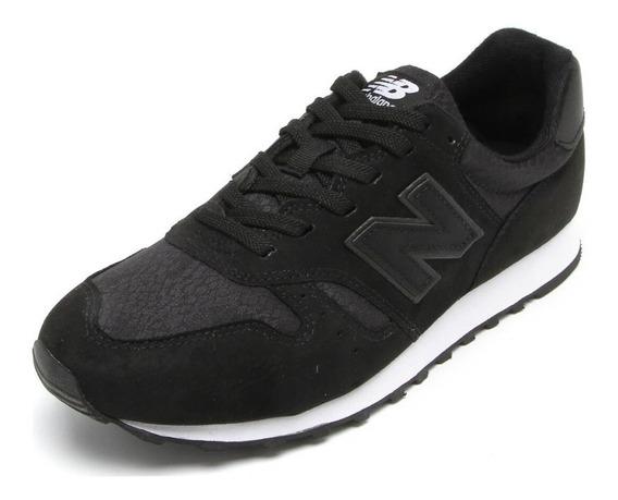 Tenis New Balance 373 Tamanho 39