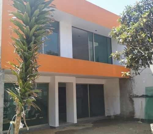 Venta Casa A 5 Minutos Del Centro, Cuernavaca