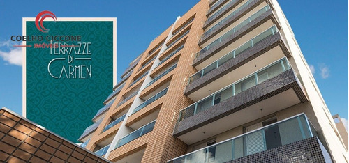Imagem 1 de 1 de Apartamento Em Santa Maria - Sao Caetano Do Sul, Sp - V-4362
