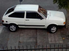 Volkswagen Gol 1.8 Gl 94 Muy Bueno U$s 4.800 O Pto Màs Valor