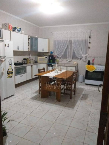 Imagem 1 de 28 de Casa Com 3 Dormitórios À Venda, 115 M² Por R$ 455.000,00 - Loteamento Vila Real - Itatiba/sp - Ca2723