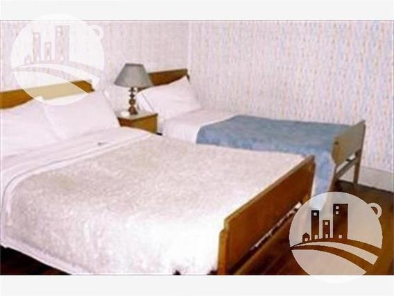 Hotel Familiar Y De Pasajeros 27 Hab.