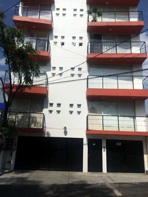 Renta Departamento Isidro Fabela