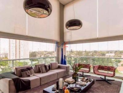Ref 9784 - Lindissimo Apartamento Duplex No Bairro Parque Colonial, Campo Belo Com 3 Dorms,sendo 2 Suíte, 2 Vagas, 155 M. - 9784
