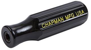 Chapman Mfg Parts Cmh 3