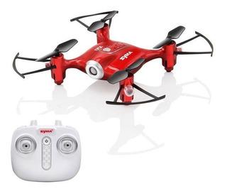 Mini Drone Cuadricoptero Syma X21