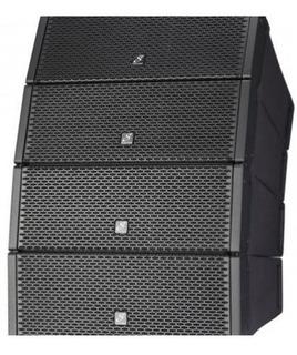 Sistema Line Array Pasivo Profesional Studiomaster V5+ V5s