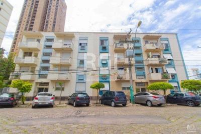 Apartamento Em Centro Com 2 Dormitórios - Vr21175