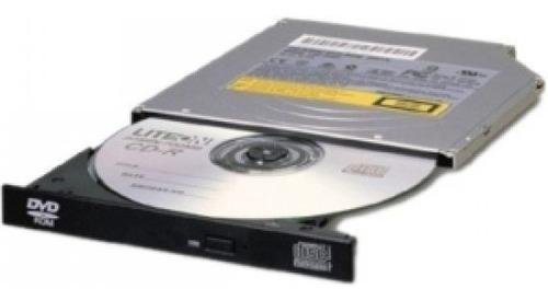 Drive Sata Ibm Rw Dvd Multi Slim Ibm Uj890 44w3254