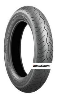 Llantas 100/80-17 Vs 140/75r-15 Bridgestone Btc H50 65h R