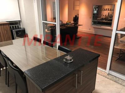 Apartamento Em Vila Guilherme - São Paulo, Sp - 322317
