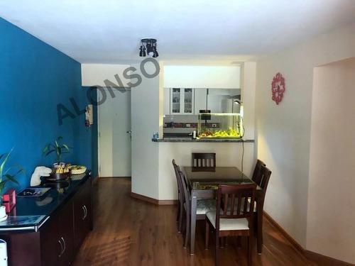 Apartamento Para Venda, 2 Dormitórios, Vila Gomes - São Paulo - 17404