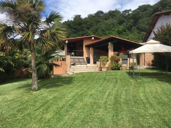 Se Vende Casa Prados Del Este