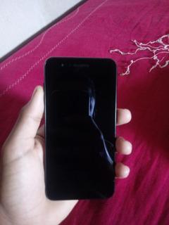 Celular LG K9 Usado