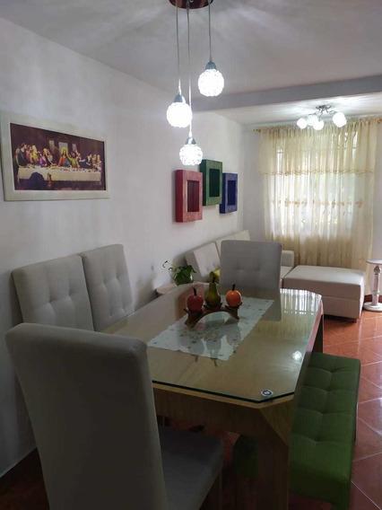 Se Vende Casa En Robledo La Campiña