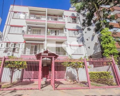 Imagem 1 de 15 de Apartamento - Rio Branco - Ref: 7153 - V-247327